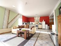 commerce à vendre à ANGOULEME, Charente, Poitou_Charentes, avec Leggett Immobilier