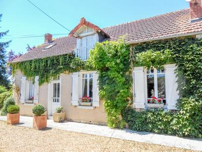 French property, houses and homes for sale in NOYERS SUR CHER Loir_et_Cher Centre