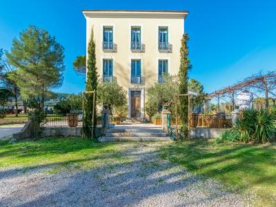 French property, houses and homes for sale in LA MOTTE Provence Cote d'Azur Provence_Cote_d_Azur