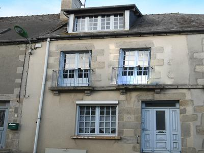 French property, houses and homes for sale in NEUILLY LE VENDIN Mayenne Pays_de_la_Loire