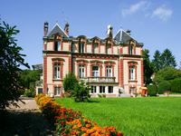 maison à vendre à L Isle-Adam, Oise, Picardie, avec Leggett Immobilier