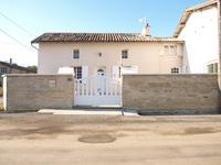 maison à vendre à MESSE, Deux_Sevres, Poitou_Charentes, avec Leggett Immobilier