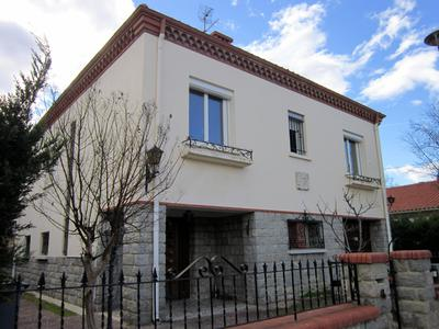 French property, houses and homes for sale in PRADES Pyrenees_Orientales Languedoc_Roussillon