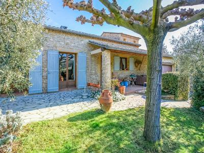 French property, houses and homes for sale in Nyons Drome French_Alps
