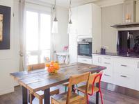 appartement à vendre à PARIS XI, Paris, Ile_de_France, avec Leggett Immobilier