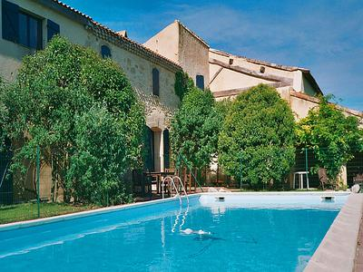 French property, houses and homes for sale in VILLASAVARY Aude Languedoc_Roussillon