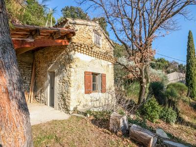 French property, houses and homes for sale in Venterol Drome French_Alps