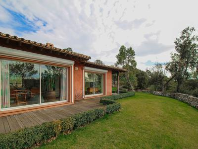 French property, houses and homes for sale in FLASSANS SUR ISSOLE Var Provence_Cote_d_Azur