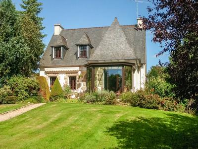 French property, houses and homes for sale in PLOUISY Cotes_d_Armor Brittany