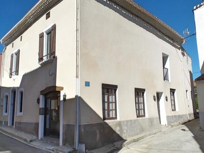French property, houses and homes for sale in LAVALETTE Aude Languedoc_Roussillon
