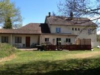 maison à vendre à FOLLES, Haute_Vienne, Limousin, avec Leggett Immobilier