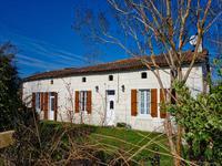 maison à vendre à CHENAUD, Dordogne, Aquitaine, avec Leggett Immobilier