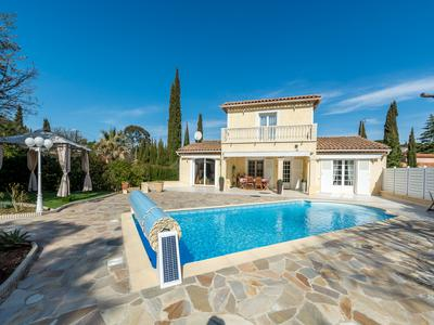 French property, houses and homes for sale in PUGET SUR ARGENS Provence Cote d'Azur Provence_Cote_d_Azur