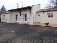 maison à vendre à BORDS, Charente_Maritime, Poitou_Charentes, avec Leggett Immobilier