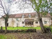 maison à vendre à ST PIERRE DE MAILLE, Vienne, Poitou_Charentes, avec Leggett Immobilier