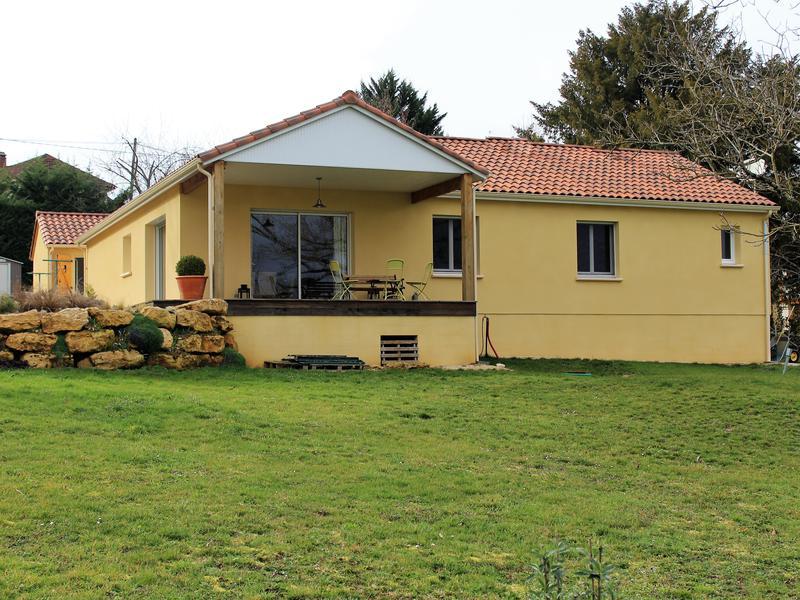 maison vendre en midi pyrenees lot le vigan lot le