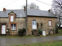 latest addition in  Ille_et_Vilaine