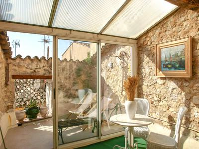 French property, houses and homes for sale in LE CANNET Provence Cote d'Azur Provence_Cote_d_Azur