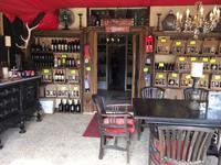 commerce à vendre à  Sarlat-la-Canéda, Dordogne, Aquitaine, avec Leggett Immobilier