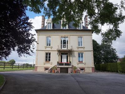 French property, houses and homes for sale in Lieury Calvados Normandy