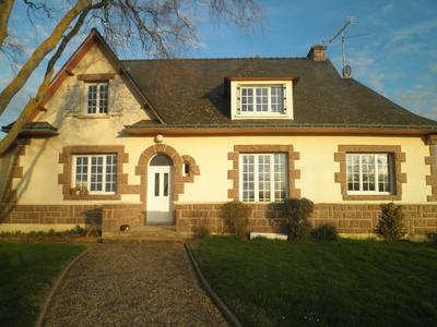 French property, houses and homes for sale in LOUVAINES Maine_et_Loire Pays_de_la_Loire