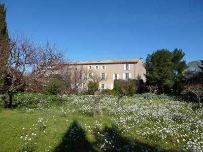 French property, houses and homes for sale in AZILLANET Herault Languedoc_Roussillon