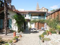 maison à vendre à PLAISANCE, Gers, Midi_Pyrenees, avec Leggett Immobilier