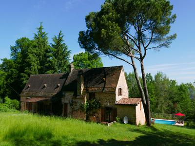 French property, houses and homes for sale in DOMME Dordogne Aquitaine