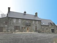 latest addition in St Cornier des Landes Orne