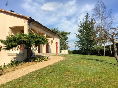 French property, houses and homes for sale in ROUMAGNE Lot_et_Garonne Aquitaine