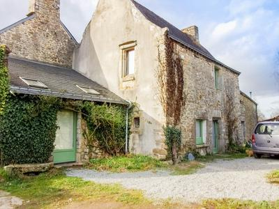 French property, houses and homes for sale in PLUHERLIN Morbihan Brittany