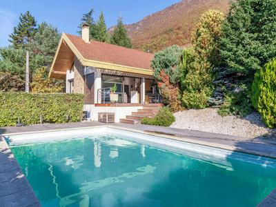 French property, houses and homes for sale in DOUSSARD Haute_Savoie French_Alps