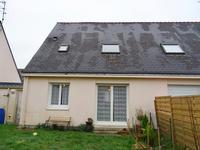maison à vendre à FEREL, Morbihan, Bretagne, avec Leggett Immobilier