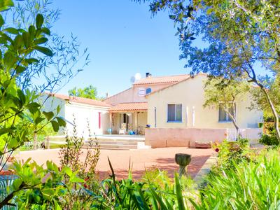 French property, houses and homes for sale in TAVERNES Provence Cote d'Azur Provence_Cote_d_Azur