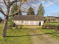 maison à vendre à THONAC, Dordogne, Aquitaine, avec Leggett Immobilier