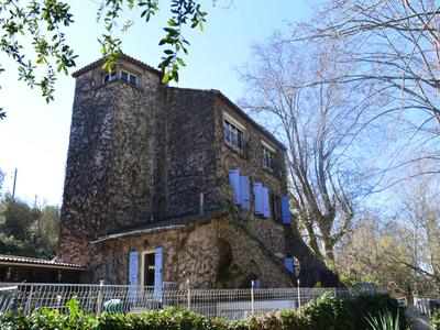 French property, houses and homes for sale in BALARUC LES BAINS Herault Languedoc_Roussillon