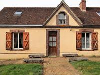 Maison à vendre à BRETONCELLES, Orne, Basse_Normandie, avec Leggett Immobilier