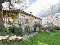 maison à vendre à ST ANTONIN NOBLE VAL, Tarn_et_Garonne, Midi_Pyrenees, avec Leggett Immobilier