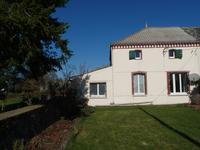 French property, houses and homes for sale in ST PAUL DU BOIS Maine_et_Loire Pays_de_la_Loire