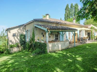 French property, houses and homes for sale in CANCON Lot_et_Garonne Aquitaine