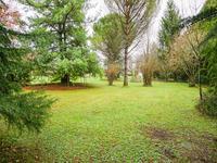 terrain à vendre à CHALAIS, Charente, Poitou_Charentes, avec Leggett Immobilier