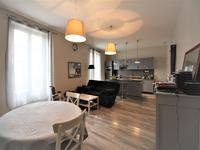 appartement à vendre à ANGOULEME, Charente, Poitou_Charentes, avec Leggett Immobilier