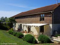 maison à vendre à COULX, Lot_et_Garonne, Aquitaine, avec Leggett Immobilier