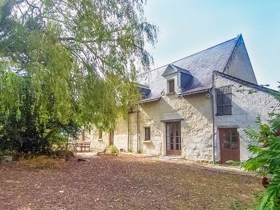 French property, houses and homes for sale in LONGUE JUMELLES Maine_et_Loire Pays_de_la_Loire