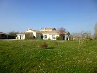 maison à vendre à ST PARDOUX ISAAC, Lot_et_Garonne, Aquitaine, avec Leggett Immobilier