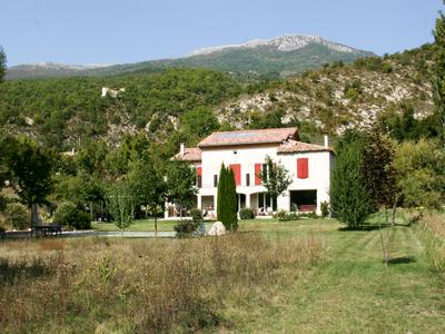 French property, houses and homes for sale in SISTERON Alpes_de_Hautes_Provence Provence_Cote_d_Azur