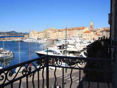 French property, houses and homes for sale in ST TROPEZ Provence Cote d'Azur Provence_Cote_d_Azur