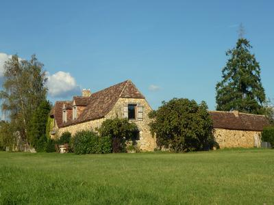French property, houses and homes for sale in FLEURAC Dordogne Aquitaine