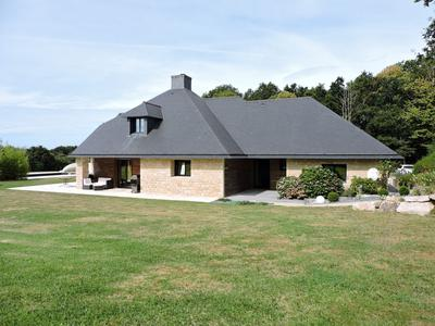 French property, houses and homes for sale in LANDAUL Morbihan Brittany