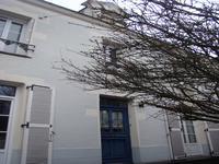 maison à vendre à CONQUEREUIL, Loire_Atlantique, Pays_de_la_Loire, avec Leggett Immobilier